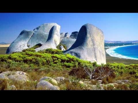 Wonderful Australia HD 2016