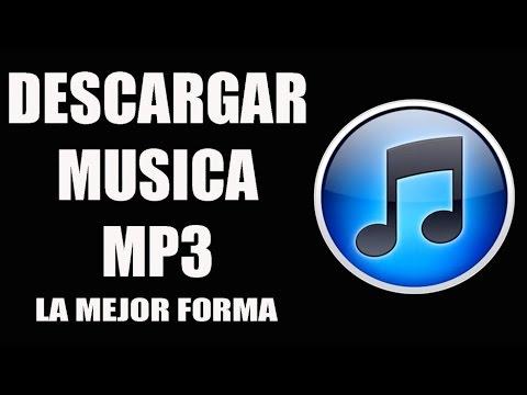 IDL, download music on iPhone, iPad, iPod #Sorteo (without Jailbreak)