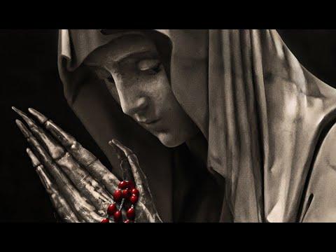 EXCLUSIVO! Trailer dublado de 'Rogai Por Nós', terror produzido por Sam Raimi