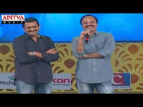businessman-ranjith-reddy-speech-@-temper-audio-launch-live---jr.-ntr,-kajal-aggarwal,puri-jaganadh