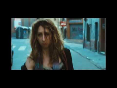 Trailer de Biutiful, nueva película de Alejandro González Iñárritu