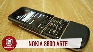 Cuong.com.vn   Nokia 8800 Arte