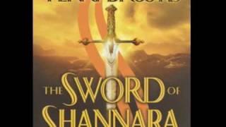 Sword of Shannara movie trailer