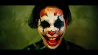 Maaraa - Joker (Official M/V)