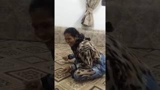সৌদি আরব বাংলাদেশি নারীরা কত সুখে আছে