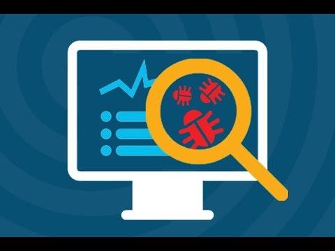 Como Analizar Archivos Y Url Sospechosos De Virus (MALWARE) Sin Programa