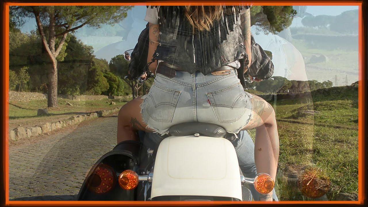 2018/2020 Harley-Davidson® Softail® FAT BOY® - Borsa ...