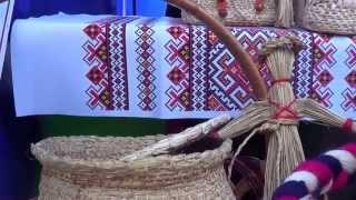 видео Йосипівка святкує День села