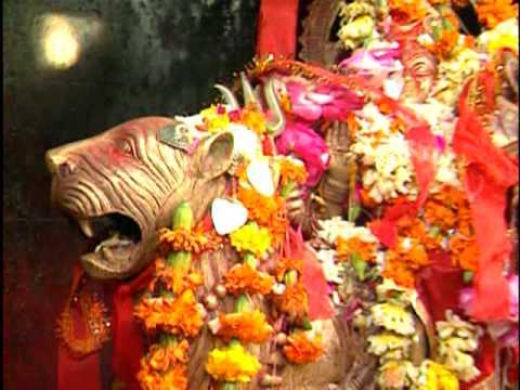 Bhar De Jholi [Full Song] Chalo Re Purnagiri Ke Dwar