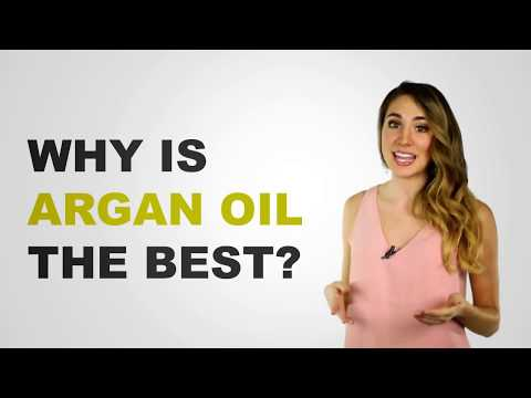 Discover benefit of miracl oil, where to buy 100% pure of organic argan oil