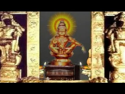 documentary-for-lord-ayyappa-swami-|-ayyappa-darshanam-|-ayyappa-devotional-songs-malayalam