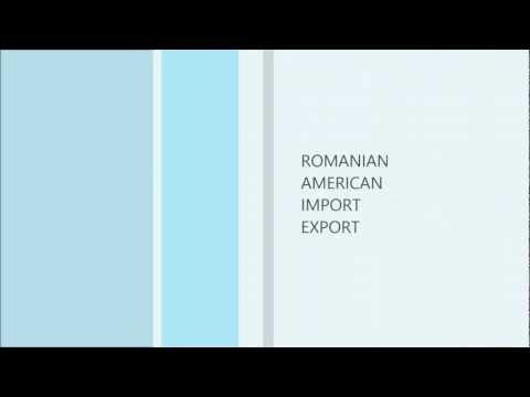 AMAZON ROMANIA SHIPPING [AMAZON ROMANIA SHIPPING] Amazon Romania Shipping