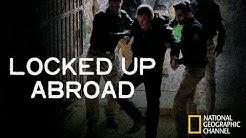 Locked Up Abroad - S03E10 - Betrayed In Ecuador