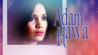 Adam Dan Hawa - Episod 14