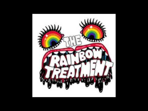 "The Rainbow Treatment - ""To The Sun"" (Live Demo)"