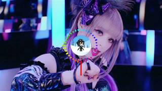 (1 HOUR) Yui  - Tokyo Remix  By MazRay