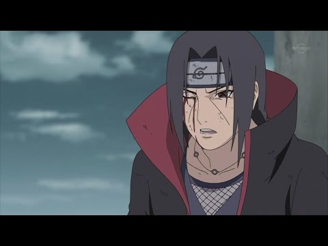 Naruto Song Hotaru No Hiakari (Sha La La) + DOWNLOAD MP3