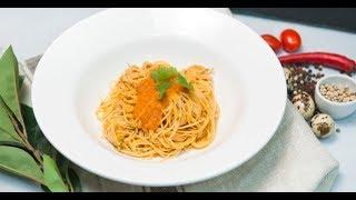 Универсальный томатный соус | Кто готовит — тот не моет