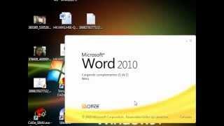Actualizar Office 2010 Con Service Pack 1