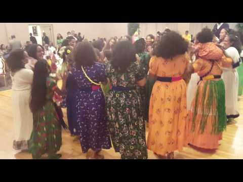 TCC Boston New Years and Ashenda celebration Sep. 10, 2016