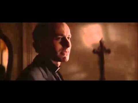 "Download ""The Seventh Sign"" (1988): ""I am Cartaphilus..."""