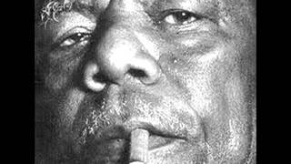 Watch Champion Jack Dupree Stumbling Block video