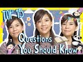 Learn The Top 15 Thai Questions You Should Know mp3