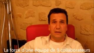 HDS rénovation entreprise bâtiment en plein coeur de Paris(, 2012-11-06T21:40:27.000Z)
