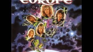 Danger on the Track - Europe [HD]