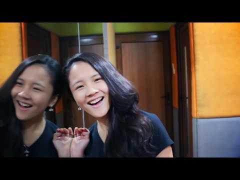 See You Again   Multimedia Student Sekolah Musik Indonesia Semarang SMI Semarang #3 Daily Project