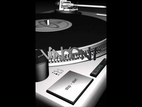 Mann  Buzzin ft 50 Cent Remix