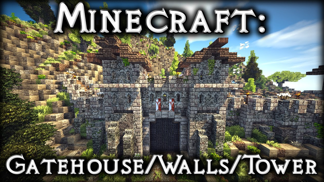 how to change minecraft world in server 1.12.1