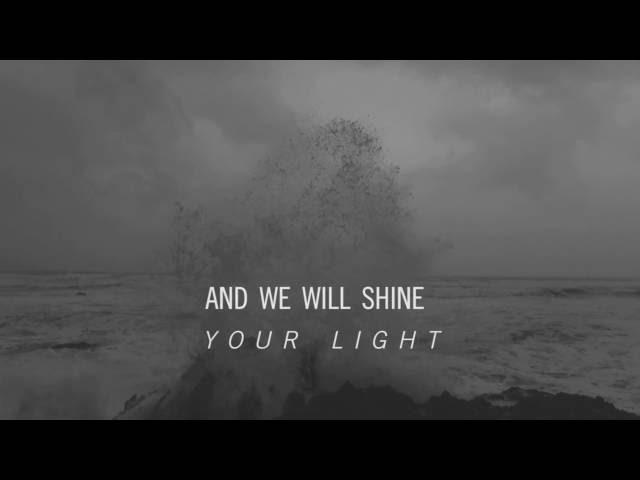 ShofarBand - Sing [Lyric Video]