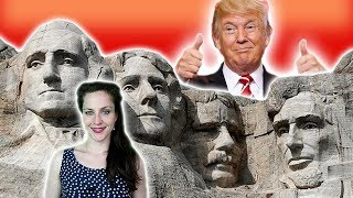 Why Do Millennials Hate The West?! | Friedman Conference 2019