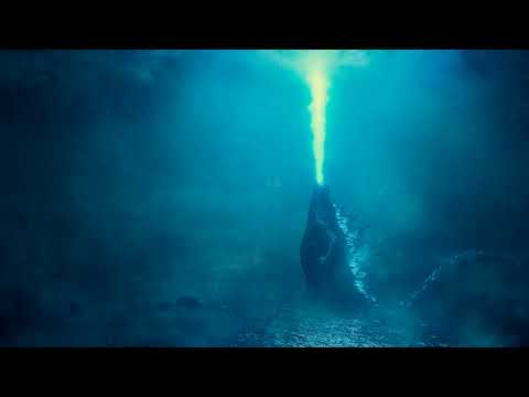 Godzilla: King Of The Monsters SDCC Trailer Music Imagine Music  Clair De Lune