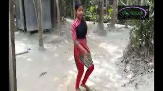 Sleepy Sleepy Akhiyan ( Dance girls ) || Bhaiaji Superhit | Sunny Deol & Preity Zinta