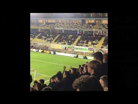 Toàn cảnh Giải bóng đá nữ VĐTG 2019 [Soccer đam mê] from YouTube · Duration:  1 hour 4 minutes 35 seconds