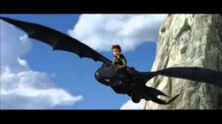 Video How To Train Your Dragon - Lift Me Up (by The Afters) download MP3, 3GP, MP4, WEBM, AVI, FLV November 2018