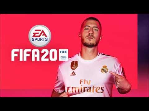 Download Favourites - THE S.L.P (ft. Little Simz) (FIFA 20 Official Soundtrack)