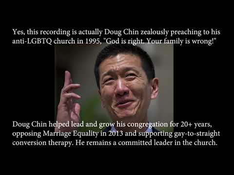 doug-chin,-anti-lgbtq-preacher-(fake-democrat-for-congress)