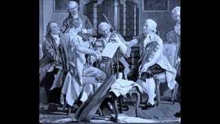 Daniel Fulop performs the Haydn Piano sonata No. 6 in C, Hob. XVI/10. Thumbnail