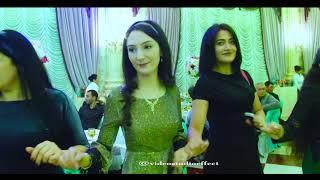 Турецкая веселая Свадьба, Алихан Марина 2018, Turkish Wedding 2018 группа