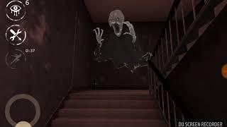 ЧАРЛИ В БОЛЬНИЦЕ#2►Eyes The Horror Game