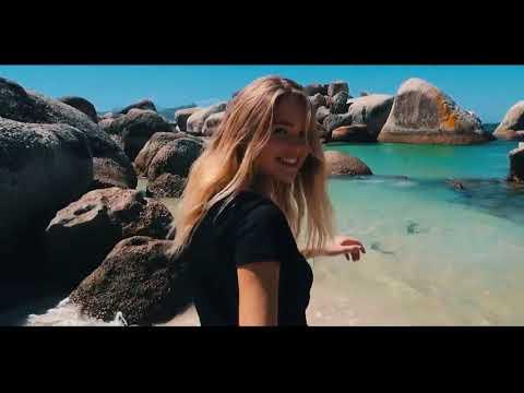 Verba feat Sylwia Przybysz x Bezczel x Quebonafide - To Dla Ciebie Pragnę Żyć Lux Blend