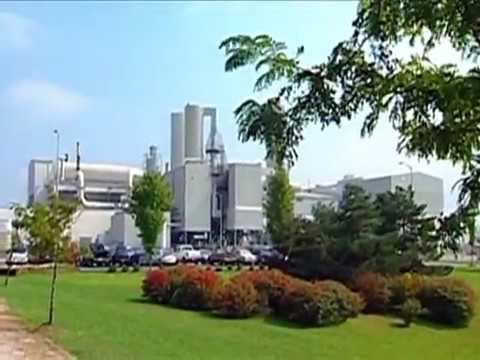 Largest Aluminium Plant - Hindalco Mahan Aluminium..|| by Just 99 Videos