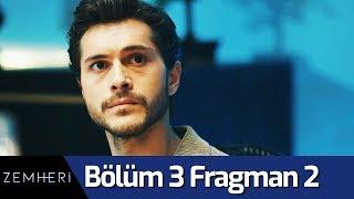 Zemheri 3. Bölüm 2. Fragman