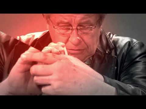 Passion (4 DVD Set) by Bernard Bilis and Luis De Matos