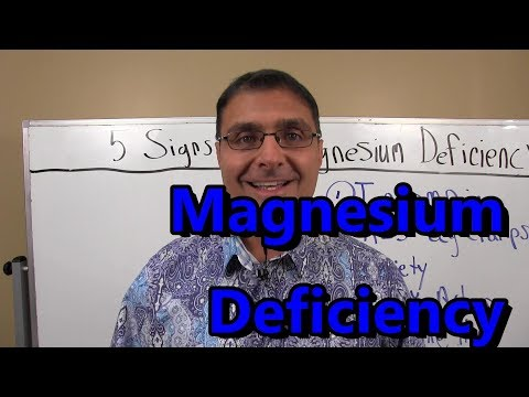 5-symptoms-of-magnesium-deficiency-with-dr.-rob