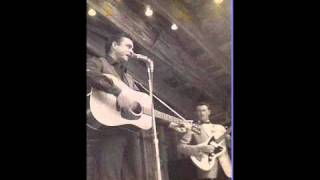 Johnny Cash - Ring of Fire (Instrumental)
