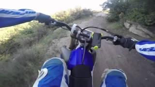 Stress Test- iOttie Active Edge Bike & Bar Mount